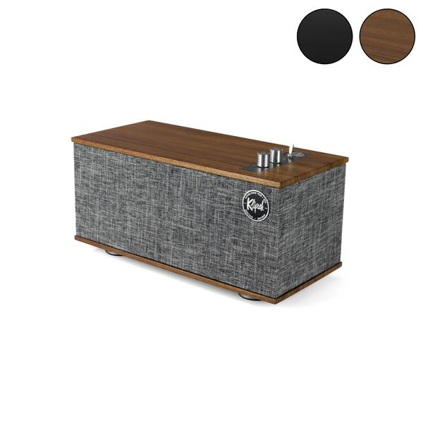 Image of Klipsch Lifestyle The One II